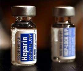 clopidogrel 75 mg dosis